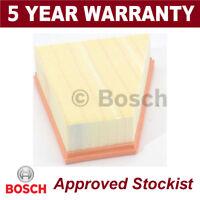 Bosch Air Filter S0109 F026400109