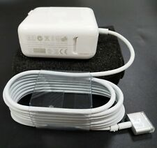 New 45W MagSafe 2 Power Charger Adapter For MacBook Air...
