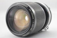 【MINT!!】 Nikon Ai-S Nikkor 35-105mm f/3.5-4.5 MF Zoom Lens from Japan #0610