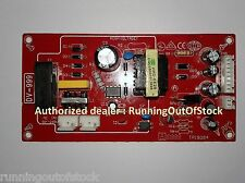 5 v, 12v adapter Power supply board, DVD Power supply board, Multi volt board