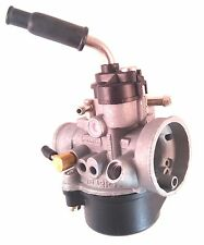 DELLORTO 17.5mm PHVA ED CARBURETOR TOMOS A55 Revival Streetmate Arrow LX L@@K