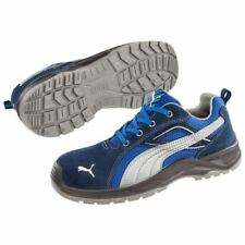PUMA Casual Shoes for Men  facdfa0e3