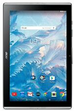 Tablette Tactile Acer Iconia One 10 B3-a40 Fhd-k1me noire