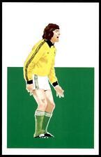 Prescott-Pickup Famous Footballers 1979 - Pat Jennings (Arsenal) #35