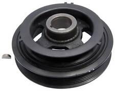 Crankshaft Pulley Engine Vq20De/Vq30De Febest NDS-VQ20 Oem 12303-31U00