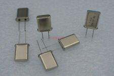 20pcs AT26 quartz column crystal resonator DIP 38.4KHZ UU