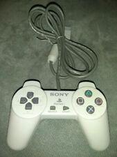 Para Sony PlayStation 1