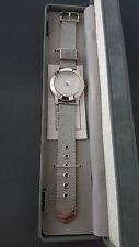 MOTOWN CAFE WATCH ORLANDO - NEW WITH BOX