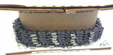 """25ft Reel .325"""" Pitch 0.050 Gauge Semi Chisel Chainsaw Chain"""