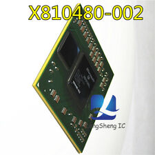 1PCS Microsoft XBOX 360 GPU X810480-002 With Balls new