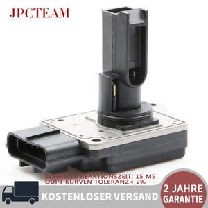 LUFTMASSENMESSER LMM FÜR FORD MONDEO III B5Y B4Y BWY TRANSIT FA FM FD 2.0 2.4