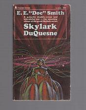EE DOC SMITH pb Skylark DuQuesne