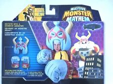 Massive Monster Mayhem Inflatable Bash Helmet. ROBRO