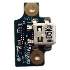 New Toshiba Excite AT10-A Micro USB CHARGING Port Flex Board H000059000 Genuine