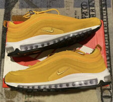 Nike Men's Air Max 97 QS Running Sneakers Olympic Rings Pack Size 12 Ci3708-700