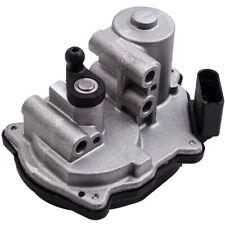 Collecteur D'Admission Clapet actionneur moteur Pour Audi A4 A5 A6 TT 2.0 tdi