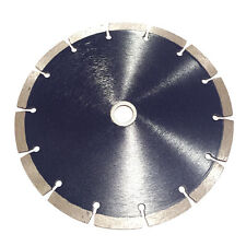 2-pack ! 7 inch diamond blades for cutting tiles, porcelain,marble,and granite
