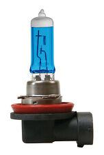 12V LAMPADA ALOGENA BLU-XE - H8 - 35W - PGJ19-1 - 2 PZ  - SCATOLA PLAST. PILOT