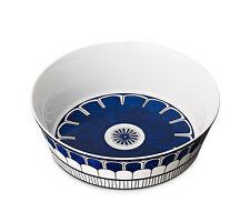 Hermes Bleus d'Ailleurs - Pirofila 27cm Hermes Bleus d'Ailleurs - Baking dish