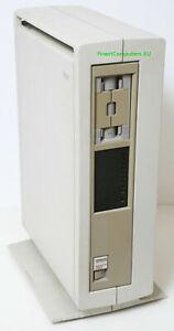DEC Professional 350 PRO. Digital Equipment Corp. PDP-11 compatible, 1982 Tower