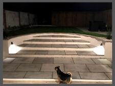 Premium Natural Stone Paving - Kandla Grey Sandstone | Garden Patio Flags Slabs
