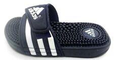 Adidas Jungenbadeschuh Gr.11K (US) / 13.0.5