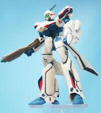 Macross Robotech 1/200 VFC VF-19 Excalibur Alpha One Battroid Mode Figure Rare