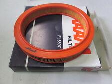 Filtro aria Fiamm FL 6807 Ford Scorpio 2.0 i.e. dal 88 al 93. [4428.16]