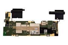 "New Lenovo Yoga Tab 3 10"" Tablet Main Board Motherboard 16GB Speakers 5B28C03586"