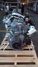 RENAULT CLIO ENGINE