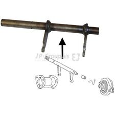 VW Release Fork, Clutch 8131001006