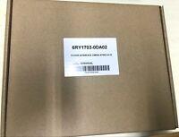 1PCS New SIEMENS C98043-A7002-L4-12 Power Supply Board 6RY1703-0DA02