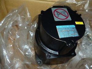 Panasonic Robot BW/TW Servo Motor USAPEM-02-MA14
