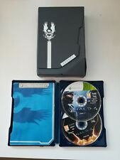 Halo 4 Limited Edition Cofanetto n.356677 X Box 360 - Microsoft X Box 360