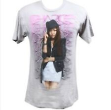 Charice Dimension T-Shirt Size XS