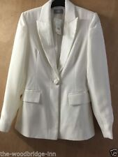 Wallis Special Occasion Suit Jackets for Women