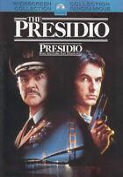 THE PRESIDIO (WIDESCREEN COLLECTION) (BILINGUAL) (DVD)