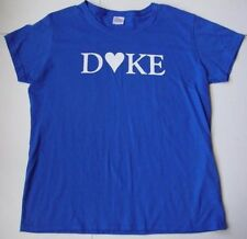 ddf8515a13505 Duke Blue Devils Women s Sports Fan Apparel   Souvenirs for sale
