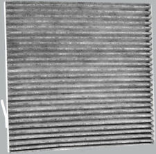 Cabin Air Filter-Coupe Airqualitee AQ1140C