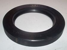 PARAOLIO/ OIL SEAL/ 67 X 100 X 13 / 67-100-13