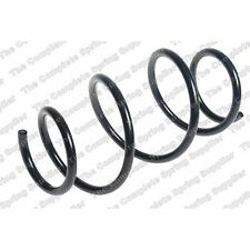 Fits Nissan Juke F15 Hatch Genuine Kilen Front Suspension Coil Spring (Single)