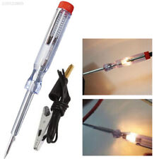 Extra Long Circuit Tester Diagnostic Tools WHOLESALE Automotive Shop Tools 93248