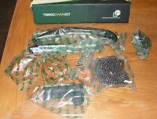 Nissan Almera Primera Tino Timing Chain Kit Part Number TC0265FK