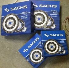 Sachs embrague bmw k1200rs k1200gt k1200lt K 1200 RS GT lt