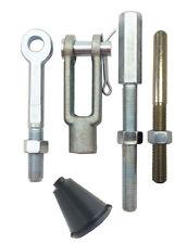 GM Universal Manual Master Cylinder Rod Kit