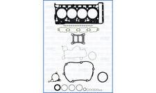 Cylinder Head Gasket Set AUDI A1 SPORTBACK QUATTRO 16V 2.0 231 CWZA (3/2014-)