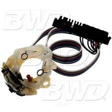 Turn Signal Switch BWD S3235