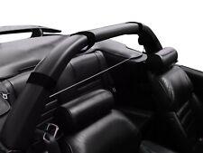 Windblox Ford Mustang Lightbar Windscreen Wind Deflector Windblocker Windstop