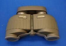Steiner Warrior 8 x 30 military binoculars New