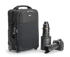 Think Tank Photo Airport Security V3.0